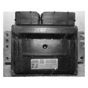 ECU Calculator Motor Nissan Micra 1.4 MEC32-080 ZJ