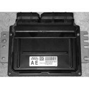 ECU Calculator Motor Nissan Primera 1.6 MEC37-010 AE