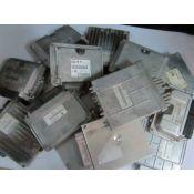 ECU Calculator Motor Nissan Note 1.6 MEC93-100 YG {
