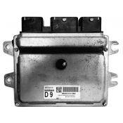 ECU Calculator Motor Nissan Qashqai 1.6 MEC932-110 D9