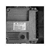 ECU Calculator Motor Opel Combo 1.3CDTI 55566391 6O2.C4 {