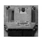ECU Calculator Motor Opel Insignia 2.8 55575319 0261209512 ME9.6.1 {