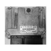 ECU Calculator Motor Opel Corsa D 1.3CDTI 55578997 0281017713 EDC17C18 {