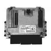 ECU Calculator Motor Peugeot RCZ 1.6 9802955580 0261S07688 MEVD17.4.2