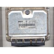 ECU Calculator Motor Porsche Cayenne 3.2 022906032T 0261207714 ME7.1.1 {