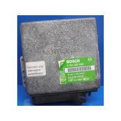 ECU Calculator Motor Porsche Carerra 3.6 91161812401 0261200450 M2.1 {