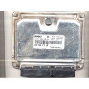 ECU Calculator Motor Porsche Cayenne 3.2 022906032GF 0261208668 ME7.1.1