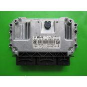 ECU Calculator Motor Renault Twingo 0.9 237101829S 0261S20370 ME17.9.20