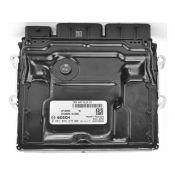 ECU Calculator Motor Renault Captur 1.5DCI 237100833S 0281034275 MD1CS006