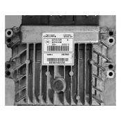 ECU Calculator Motor Renault Twingo 1.5DCI 237101313R 237101312R DCM3.4