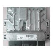 ECU Calculator Motor Dacia Duster 1.5DCI 237101384S 237107137R SID310 {