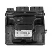 ECU Calculator Motor Renault Talisman 2.0DCI 237101662S 0281035805