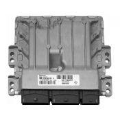 ECU Calculator Motor Renault Captur 1.2 237103606R S180158135A EMS3150