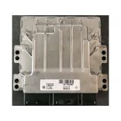 ECU Calculator Motor Renault Kadjar 1.2 237106288R S180206145A EMS3155 {