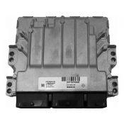 ECU Calculator Motor Renault Megane 1.2 237107336R A2C99484700 EMS3155