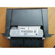 ECU Calculator Motor Saab 9-3 1.9TID 55566422 0281014553 EDC16C39 {