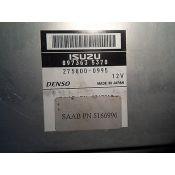 ECU Calculator Motor Saab 9-5 3.0TID 8973635370 5166996 {