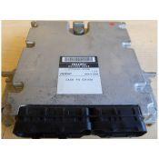 ECU Calculator Motor Saab 9-5 3.0TID 8973692650 5341656 {