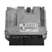 ECU Calculator Motor Skoda Yeti 2.0TDI 03L906018MH 0281018345 EDC17C46 {