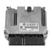ECU Calculator Motor Skoda Superb 2.0TDI 03L906018RQ 0281019905 EDC17C46 {