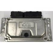 ECU Calculator Motor Ssangyong Rexton 2.9 28800-05040 {