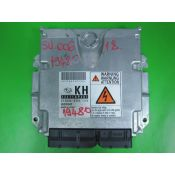 ECU Calculator Motor Subaru Forester 2.0D 22611AP201 275800-9255 KH