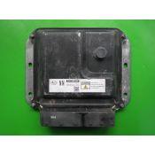 ECU Calculator Motor Subaru Legacy 2.0D 22611AP840 275800-9842