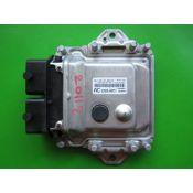 ECU Calculator Motor Suzuki Baleno 1.2 33920-68PD1 0261S17466 ME17.9.64