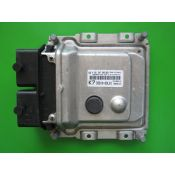 ECU Calculator Motor Suzuki Swift 1.2 33910-69L01 0261S07288 ME17.9.6