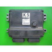 ECU Calculator Motor Suzuki Swift 1.6 33920-57K3 MB112300-3171