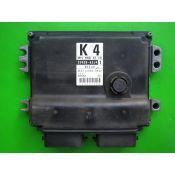 ECU Calculator Motor Suzuki Swift 1.3 33920-62J4 MB112300-0942 K4