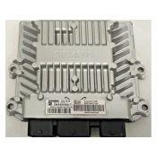 ECU Calculator Motor Suzuki Vitara 2.0DDIS ZY34027526 5WS40160A-T SID801A {