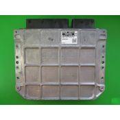 ECU Calculator Motor Toyota Auris 2.0D4D 89661-02D82 MB175800-4020