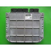 ECU Calculator Motor Toyota Avensis 1.8 89661-05D81 MB275400-1140