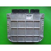 ECU Calculator Motor Toyota Avensis 2.2D 89661-05F20 MB275900-4732