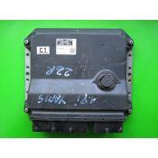 ECU Calculator Motor Toyota Corolla 1.6 89661-12C11 275300-0201