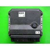 ECU Calculator Motor Toyota RAV4 2.2D 89661-42C01 175800-9450