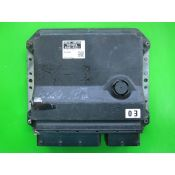 ECU Calculator Motor Toyota RAV4 2.2D4D 89661-42C11 175800-9461