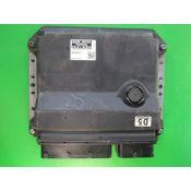 ECU Calculator Motor Toyota RAV4 2.0 89661-42D50 275100-3722