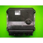 ECU Calculator Motor Toyota RAV4 2.2D4D 89661-42J11 275900-2600