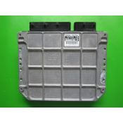 ECU Calculator Motor Toyota RAV4 2.0 89661-42Q50 212000-6790