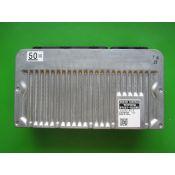ECU Calculator Motor Toyota RAV4 2.5 Hybrid 89661-4A540 276200-8310