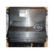 ECU Calculator Motor Lexus IS220 2.2 89661-53741 175800-9490 {