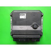 ECU Calculator Motor Lexus CT200 2.2 89661-76030 275400-5531
