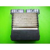 ECU Calculator Motor Toyota Corolla 2.2D 89871-71010 driver injectie