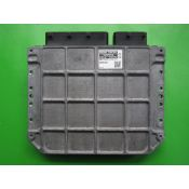 ECU Calculator Motor Toyota Auris 2.0 89661-02D92 MB175800-4780
