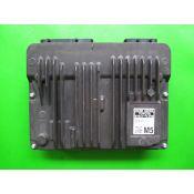 ECU Calculator Motor Toyota C-HR 2.0 89661-F4390 MB276300-2130