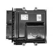 ECU Calculator Motor Volvo XC60 31312486 MB279700-9611
