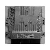 ECU Calculator Motor Volvo V50 1.6 31336000 S180134100A SID807EVO {
