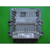 ECU Calculator Motor Volvo V50 2.0TDCI 31211071AA 5WS40562A-T SID803A